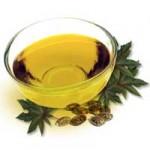 castor-oil-800067