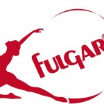 Logo_FULGAR