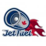 Jet-Fuel