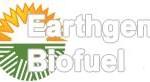 37698_earthgenbiofuel-logo-2_0