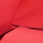 fabrics_215648