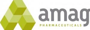 client-logo-amag-color