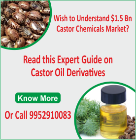 castor oil extraction process pdf