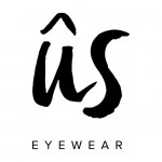US eyewear