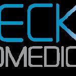 logo_gecko_10emeretourv2